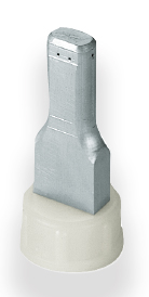 Tryska štrbinová, 30 mm