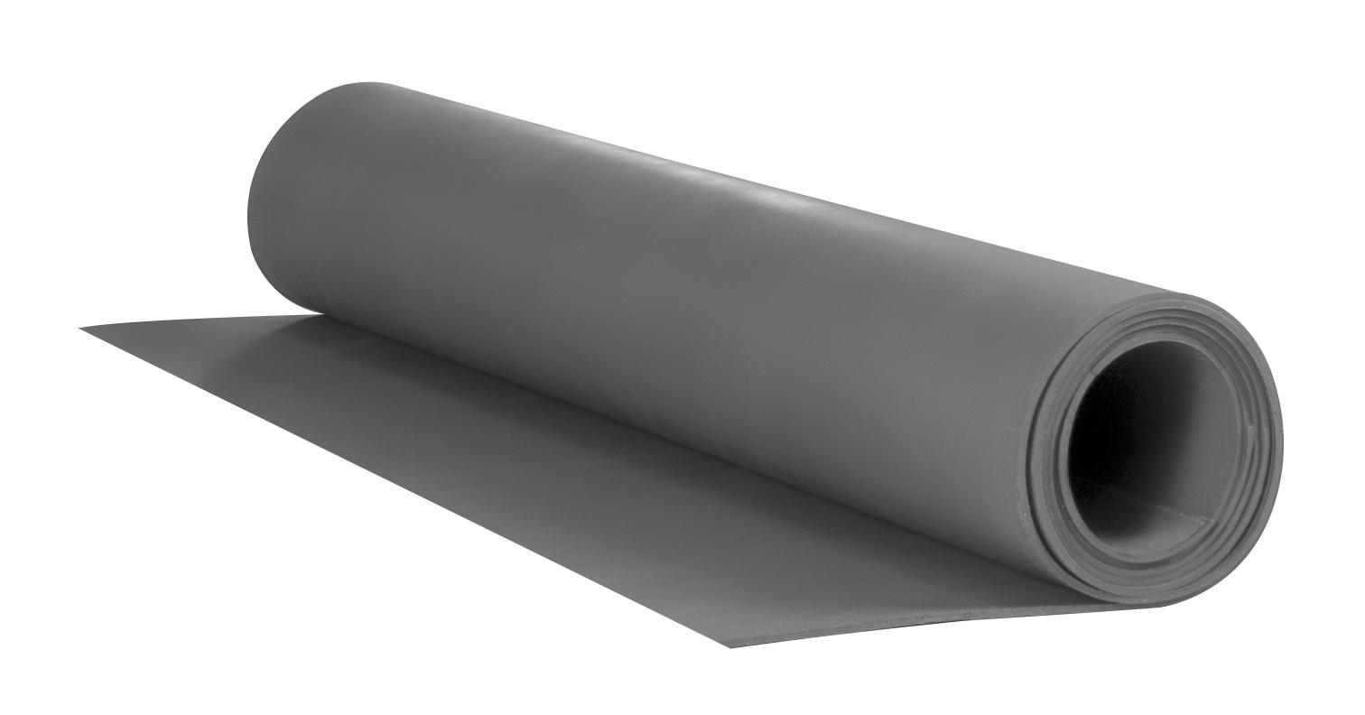 Rubber membrane ADAMIK