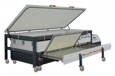 Combiformer Flex XL
