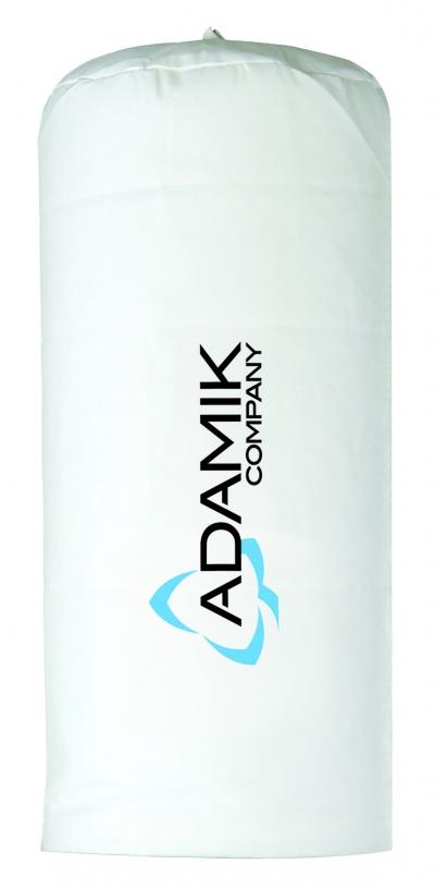 Filter F530/1600 pre odsávanie ADAMIK MOBIL 200