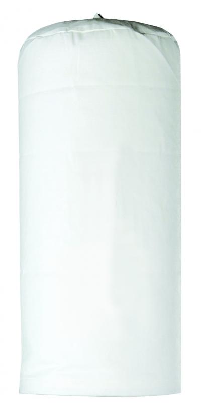 Filter F530 pre odsávanie ADAMIK MOBIL 200 a ACword FT 302