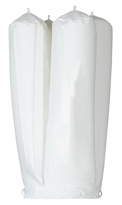 Filter hadicový F630H pre odsávanie ACword FT 400 - FT 504