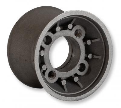 Vnútorný disk kolieska PORO120F