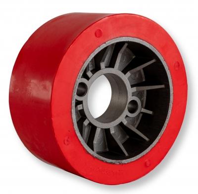 Koliesko gumové POV15A-1 pre podávače