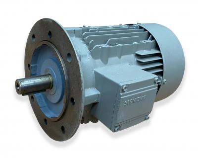 Motor 2.2 kW k odsávaniu ACword FT 400, 403, 404