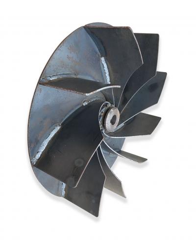 Rotor pre odsávanie ACword FT 400, FT 403 a FT 404