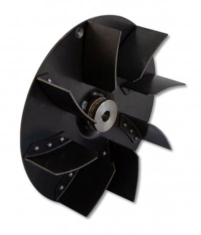 Rotor pre odsávanie ADAMIK FT 200 a FT 202