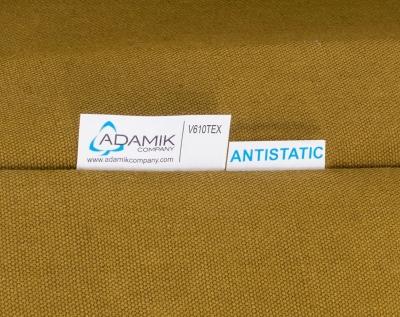 Textilný vak